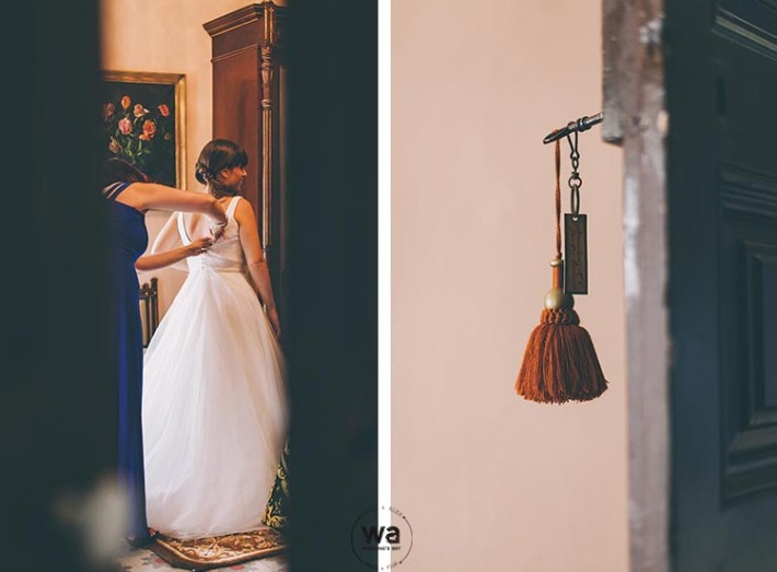 Wedding's Art - Boda Masia Ca n'Illa 033