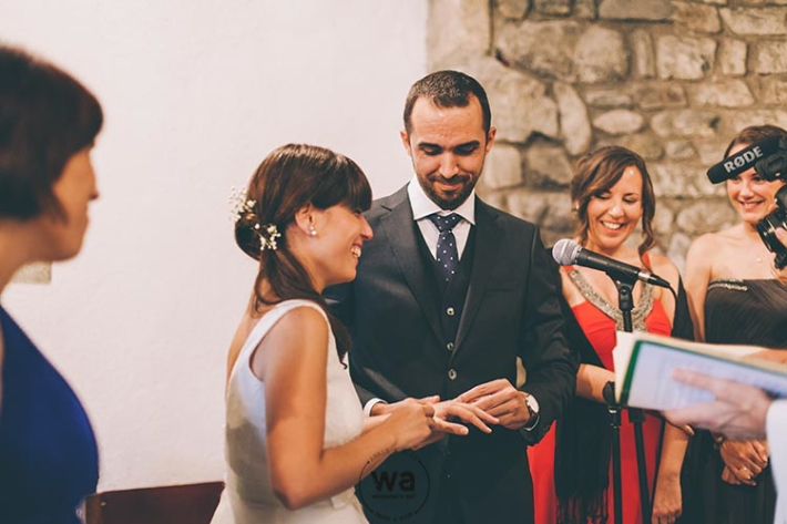 Wedding's Art - Boda Masia Ca n'Illa 066