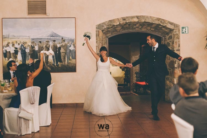 Wedding's Art - Boda Masia Ca n'Illa 120