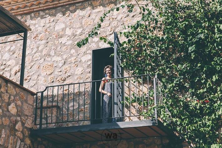 Wedding's Art - Casament Mas Oliveres 004