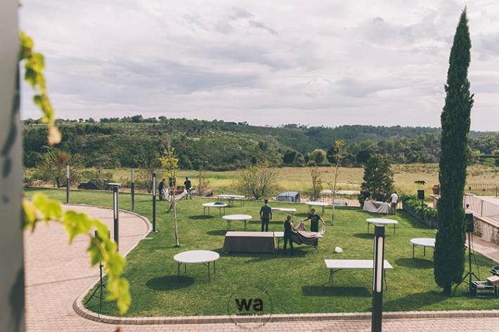 Wedding's Art - Casament Mas Oliveres 005