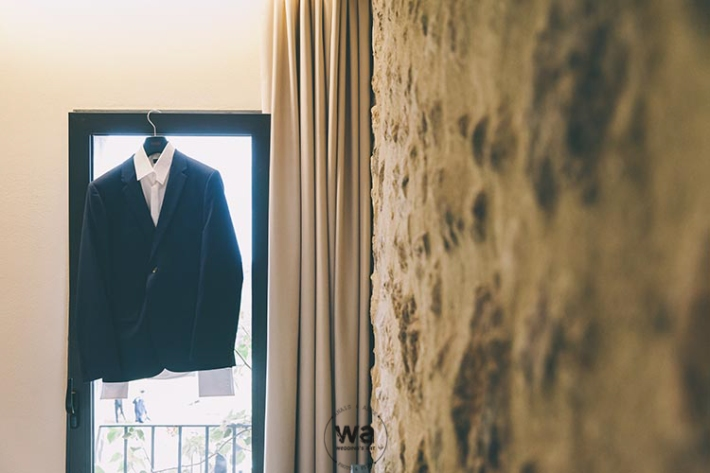 Wedding's Art - Casament Mas Oliveres 006
