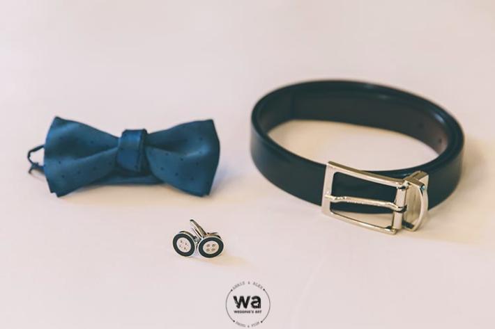 Wedding's Art - Casament Mas Oliveres 007