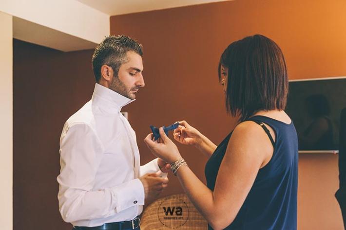 Wedding's Art - Casament Mas Oliveres 015