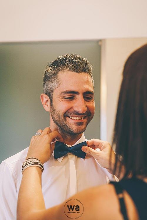 Wedding's Art - Casament Mas Oliveres 017