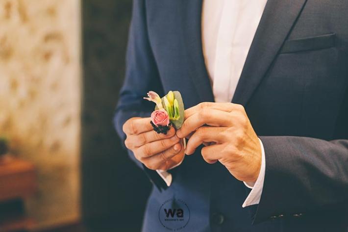 Wedding's Art - Casament Mas Oliveres 022