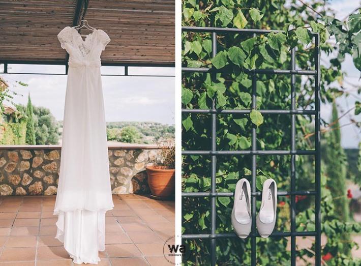 Wedding's Art - Casament Mas Oliveres 024