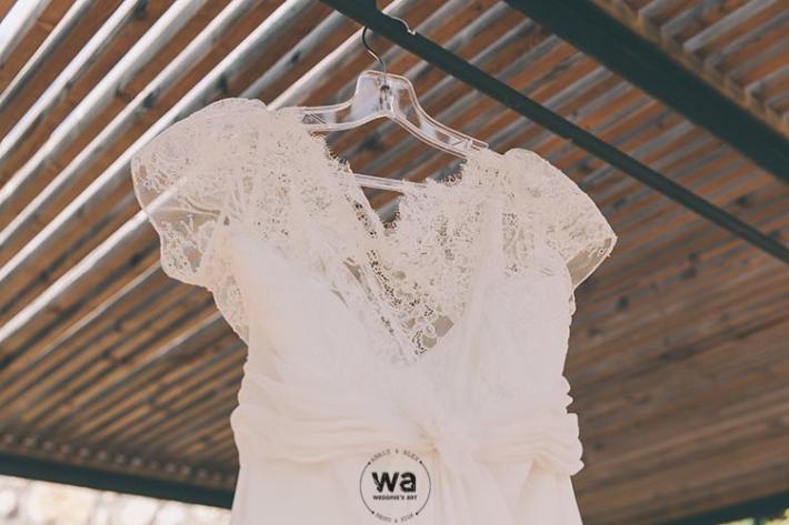Wedding's Art - Casament Mas Oliveres 025