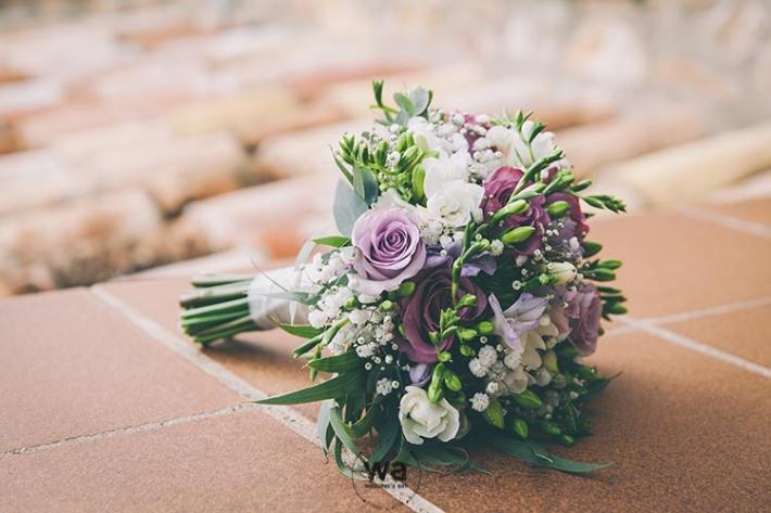 Wedding's Art - Casament Mas Oliveres 026