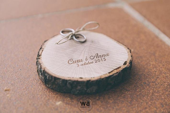 Wedding's Art - Casament Mas Oliveres 027