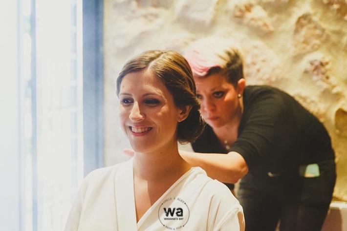 Wedding's Art - Casament Mas Oliveres 028