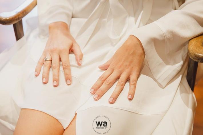 Wedding's Art - Casament Mas Oliveres 029