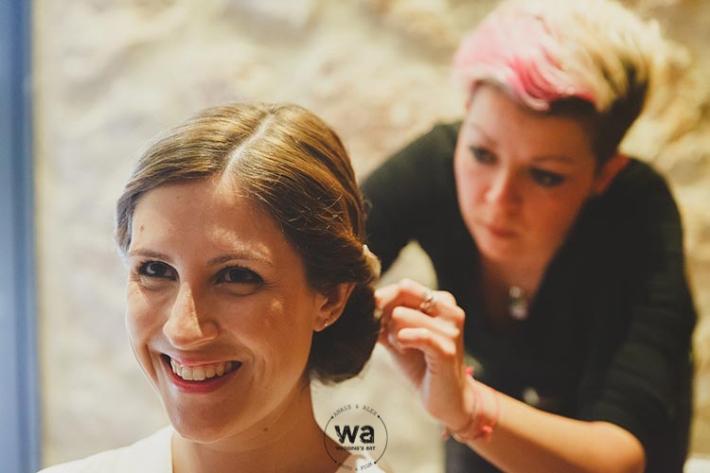 Wedding's Art - Casament Mas Oliveres 030