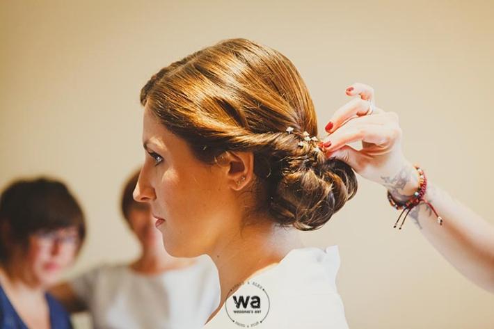 Wedding's Art - Casament Mas Oliveres 032