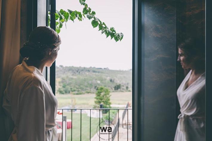 Wedding's Art - Casament Mas Oliveres 033