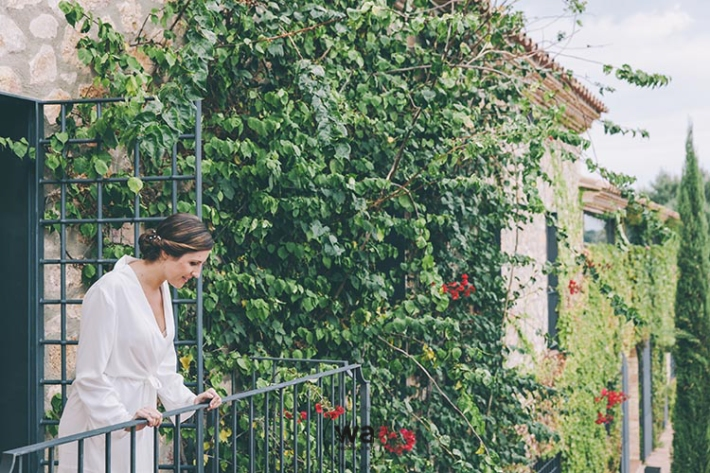 Wedding's Art - Casament Mas Oliveres 034