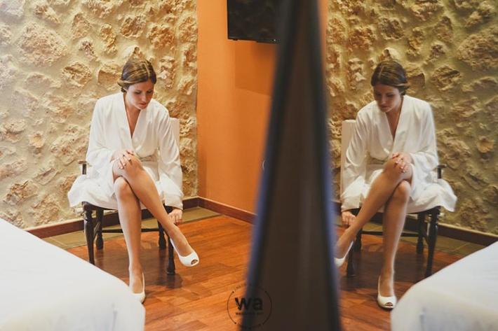 Wedding's Art - Casament Mas Oliveres 037