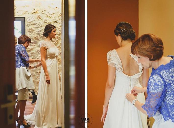 Wedding's Art - Casament Mas Oliveres 038