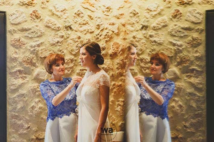 Wedding's Art - Casament Mas Oliveres 040