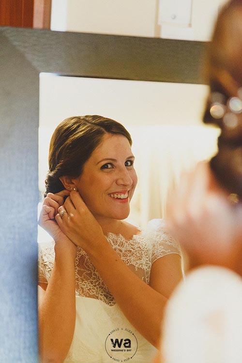 Wedding's Art - Casament Mas Oliveres 041