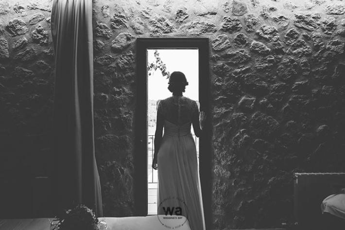 Wedding's Art - Casament Mas Oliveres 043