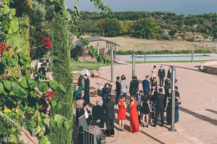 Wedding's Art - Casament Mas Oliveres 044