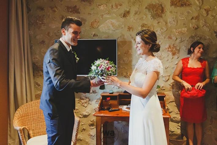 Wedding's Art - Casament Mas Oliveres 045