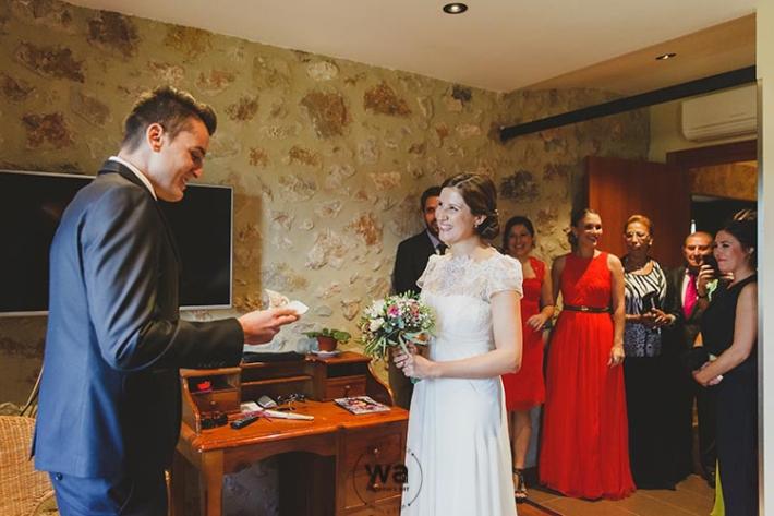Wedding's Art - Casament Mas Oliveres 046