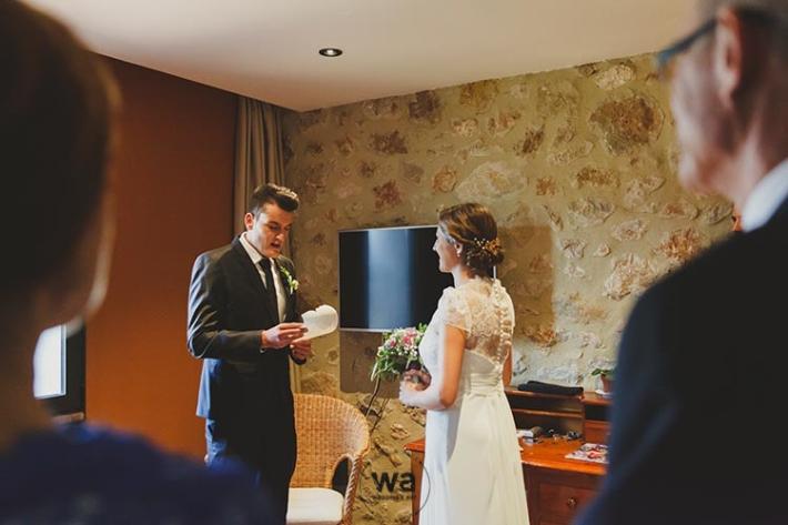 Wedding's Art - Casament Mas Oliveres 047