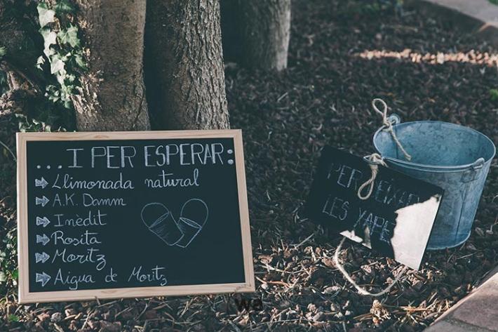 Wedding's Art - Casament Mas Oliveres 050
