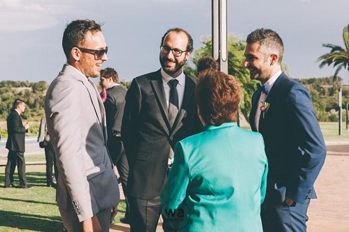 Wedding's Art - Casament Mas Oliveres 052