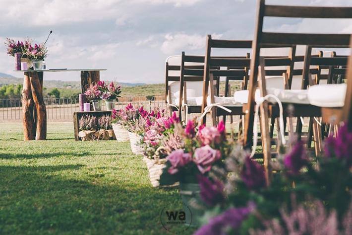 Wedding's Art - Casament Mas Oliveres 055