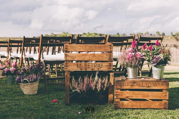 Wedding's Art - Casament Mas Oliveres 056