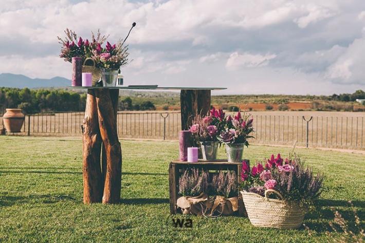 Wedding's Art - Casament Mas Oliveres 057
