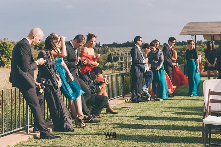 Wedding's Art - Casament Mas Oliveres 061