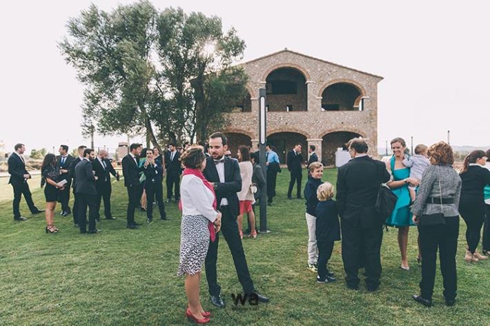 Wedding's Art - Casament Mas Oliveres 064