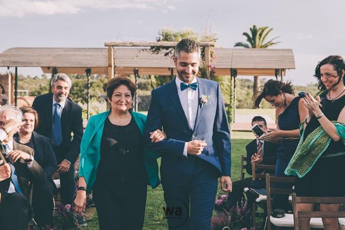 Wedding's Art - Casament Mas Oliveres 065