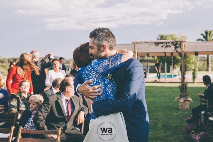 Wedding's Art - Casament Mas Oliveres 066