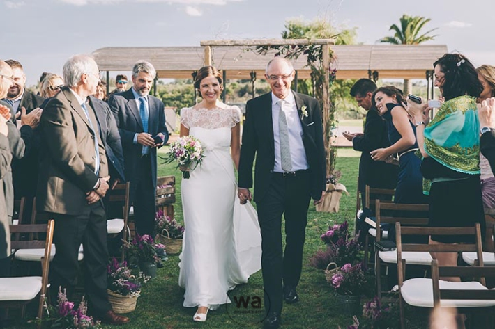 Wedding's Art - Casament Mas Oliveres 067