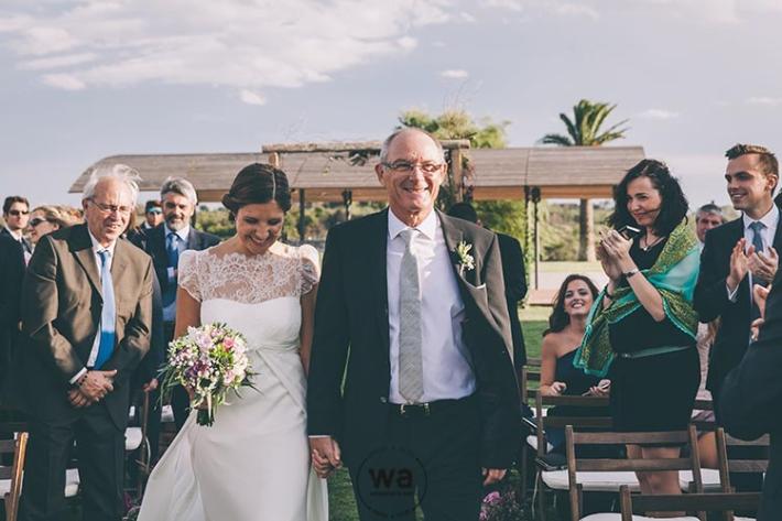Wedding's Art - Casament Mas Oliveres 068