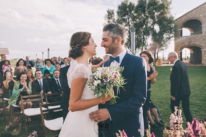 Wedding's Art - Casament Mas Oliveres 069