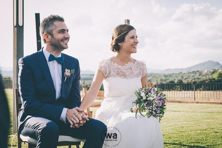Wedding's Art - Casament Mas Oliveres 070