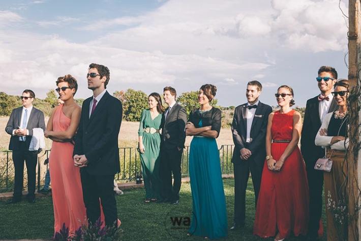 Wedding's Art - Casament Mas Oliveres 071