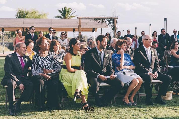 Wedding's Art - Casament Mas Oliveres 072