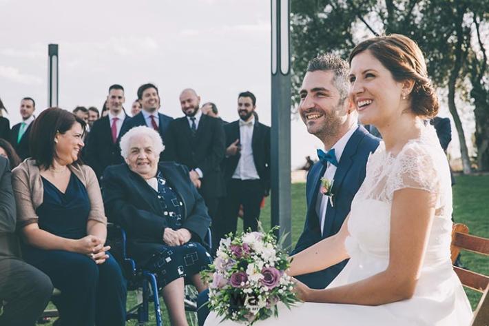 Wedding's Art - Casament Mas Oliveres 073