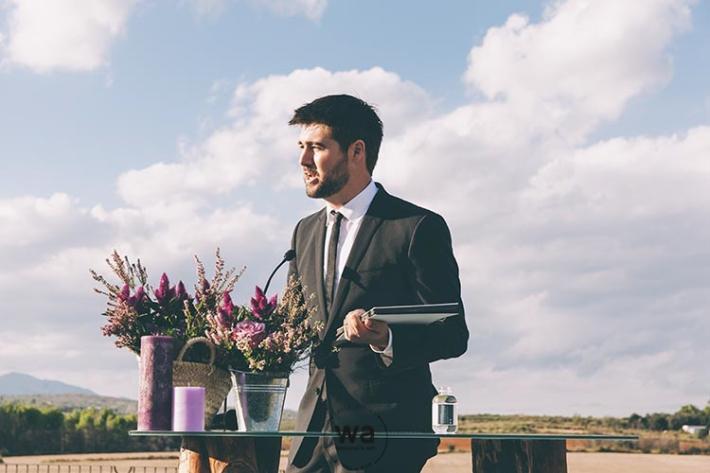 Wedding's Art - Casament Mas Oliveres 074