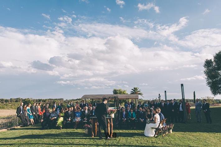 Wedding's Art - Casament Mas Oliveres 075