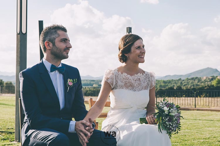 Wedding's Art - Casament Mas Oliveres 077