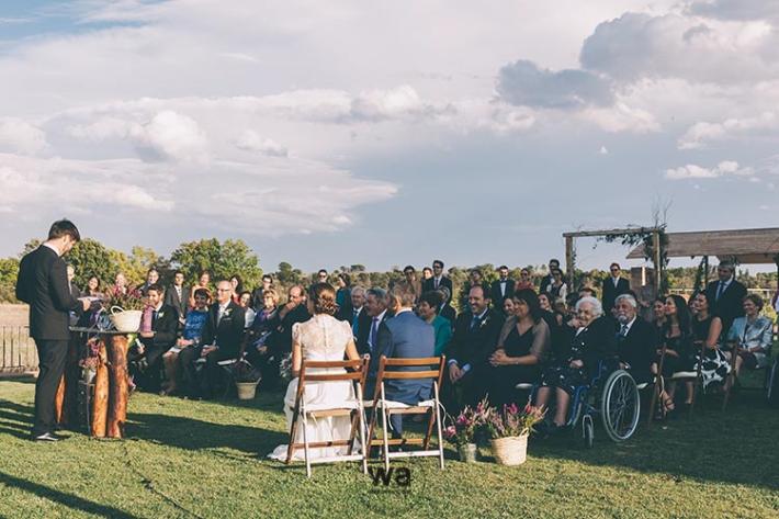 Wedding's Art - Casament Mas Oliveres 078
