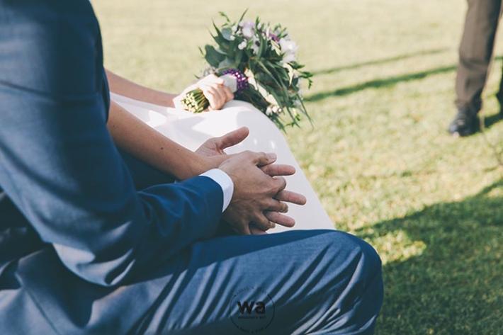 Wedding's Art - Casament Mas Oliveres 079